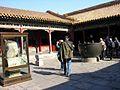 Flickr - archer10 (Dennis) - China-6256.jpg