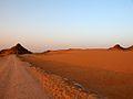 Flickr - archer10 (Dennis) - Egypt-9B-065.jpg