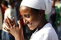 Flickr - don macauley - Happy woman.jpg