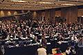 Flickr - europeanpeoplesparty - EPP Congress Rome 2006 (34).jpg