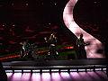 Flickr - proteusbcn - Semifinal 2 Eurovision 2008 (29).jpg