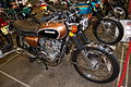 Flickr - ronsaunders47 - HONDA CB500 FOUR. UK 1970s..jpg