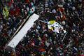 Flickr - tpower1978 - FIS World Championships (4).jpg