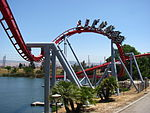 Flight Deck (California's Great America) 01.jpg