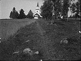 Fil:Flisby kyrka - KMB - 16000200071559.jpg