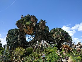 Pandora The World Of Avatar Wikipedia
