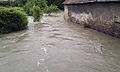 Flood 2013 in Czech Republic - river Výmola (3).jpg