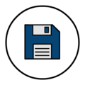 Floppy-disk-icon-white-background-blue.png