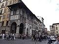 Florence, Italy - panoramio (59).jpg