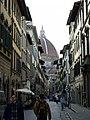 Florence (3366054890).jpg