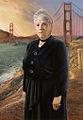 Florence Prag Kahn Portrait.jpg