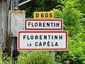 Florentin-la-Capelle panneau.jpg