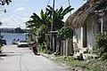 Flores, Petén, Guatemala - panoramio.jpg