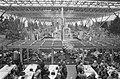 Floriadetentoonstelling in Amsterdam open voor publiek, Bestanddeelnr 925-4978.jpg