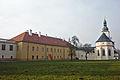 Florianskirche-Schönpriesen5.jpg