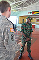 Florida's EOD experts bring ordnance know-how to Guyana 130424-F-RH998-029.jpg
