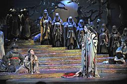 Florida Grand Opera - Flickr - Knight Foundation (42).jpg