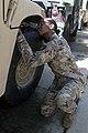 Florida National Guard (48654147256).jpg