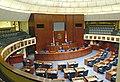 Florida Senate Chamber.jpg