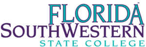 Florida SouthWestern State College - FSW logo
