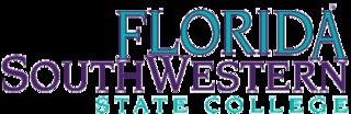 Florida SouthWestern State College Public college in Southwest Florida, United States