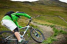 Adidas Mountain Bike Shoes Terrex