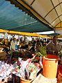 Flower Market P1080979.JPG