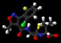 Flucloxacillin-from-xtal-1980-3D-balls.png