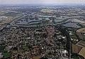 Flug -Nordholz-Hammelburg 2015 by-RaBoe 0393 - Stolzenau.jpg