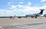 Flughafen Hosea Kutako International, Windhoek.jpg