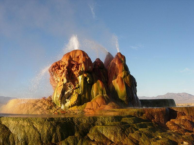 Arquivo: Fly Geyser, Nevada.jpg