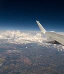 Flying to Barcelona (5821956263).jpg