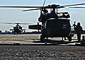 Flying with Combat Aviation Brigade, 4th Infantry Division DVIDS126911.jpg