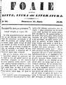 Foaie pentru minte, inima si literatura, Nr. 25, Anul 1840.pdf