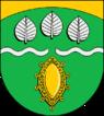 Foehrden-Barl Wappen.png