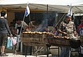 Foire mensuelle d'Azeitão - panoramio - Cossel.jpg
