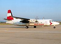 OE-LFB - B752 - ASL Airlines Belgium