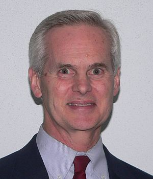 Mike Foley (Nebraska politician) - Image: Foley, Mike 2013 11 04a