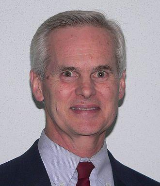Mike Foley (Nebraska politician) - Image: Foley, Mike 2013 11 04a