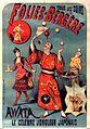 Folies-Bergère. Tous les soirs Awata, le célèbre jongleur japonais 1895.jpg