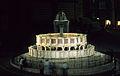 Fonatana Maggiore (notturno).jpg