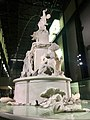 Fons Americanus, Tate Modern, February 2020 04.jpg
