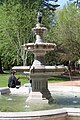 Fontaine Jardins Europe Annecy 3.jpg