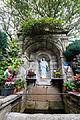 Fontaine Notre-Dame-du-Roncier, Josselin, France-3.jpg