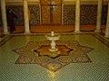 Fontaine marocaine (15127109423).jpg