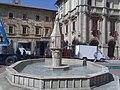 FontanaNewMoonMontepulciano.jpg