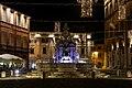 Fontana Masini - IMG 3679.jpg