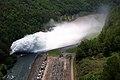 Fontana Spill 7 001 (8674996181).jpg