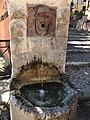 Fontana della Carlotta, Garbatella, Roma.jpeg