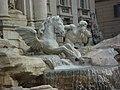 Fontana di Trevi - panoramio (20).jpg